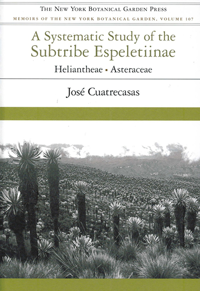 Photo of Cuatrecasas' Book